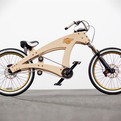 DIY Lowrider Beach Cruiser Bike
