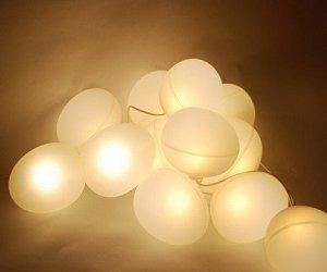 D'Light Bubbles