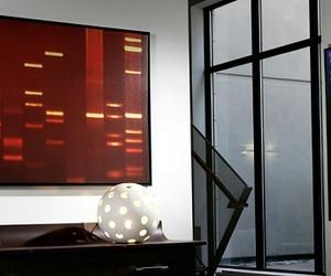 DNA Art by DNA 11