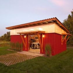 Do it yourself shed solutioingenieria Image collections