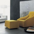 Doda by Ferruccio Laviani for Molteni & C