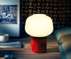 Doll Table Lamp | Foscarini