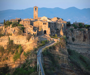 Domus Civita - A beautiful vacation home