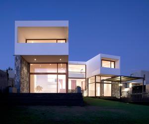 Donoso/Smith House | EMa arquitectos + Raimundo Salgado