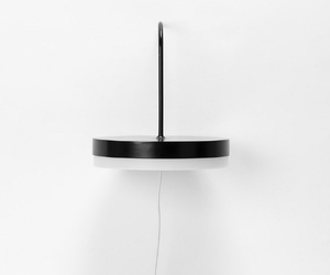 Down Low lamp by Morten & Jonas