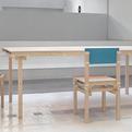 Downloadable DIY Furniture By Minale-Maeda