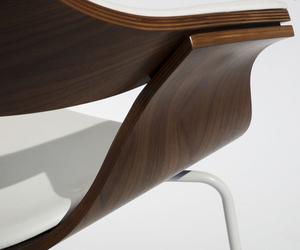 DP chair by ITOKI design