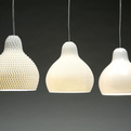 Dpi Lamps by Guillaume Delvigne
