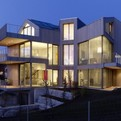 Dream Home : Belmont House by ZO2 Architecture