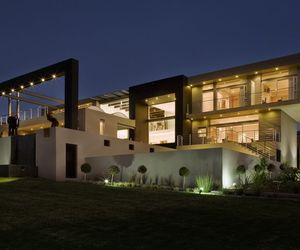 Dream Home in South Africa
