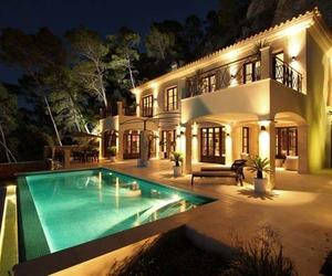 Dream House : Can Siurell Villa