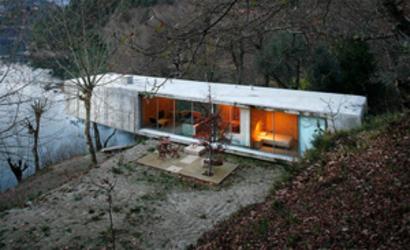 Dream house Casa no Geres