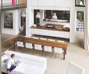 Dream House in Johannesburg by GLH & Associates