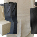 Dressed Chairs by Rooms Design