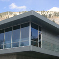 dri-design's Metal Cladding System