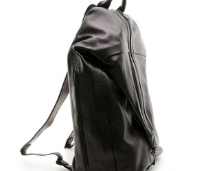 Drop Down Backpack | Phillip Lim