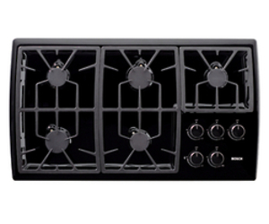 Drop-in Cooktop Review