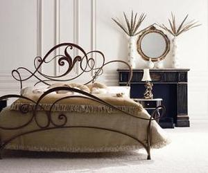 Ducale Bed collection