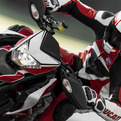 Ducati 2013 Hypermotard and Hypermotard SP