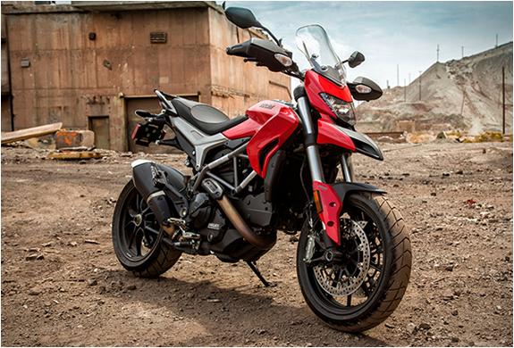 Ducati Hypermotard  For Sale In Sri Lanka