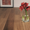 DuChateau's Vernal Olde Dutch Flooring