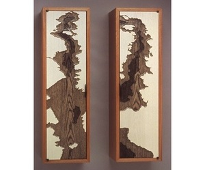 Duncan Gowdy- Brook Cabinets