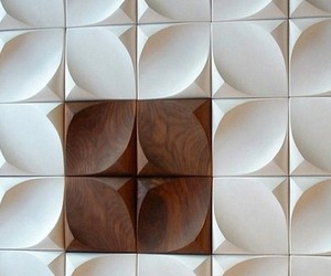 Dune Tile by Urban Product