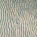 Dunes by RUG-ART