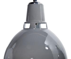 Dunlop Light