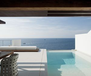 Dupli Dos Villa by Juma Architects