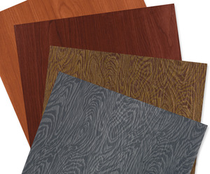 duraMAX™ Flat Laminates - Flexible and Versatile