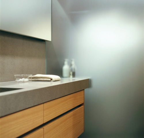 Durat Solid Surface Material