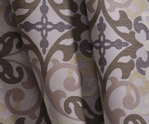 Dynamic and Durable Textiles by Brentano