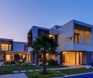 E4 House by DADA