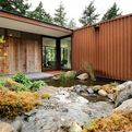Eagle Ridge Residence by Gary Gladwish Architecture