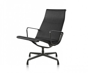 Eames® Outdoor Lounge Chair