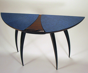 Earl Kelly Studio Furniture