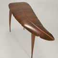 Earl Kelly Studio Furniture