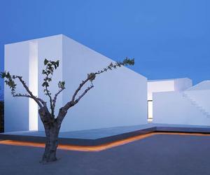 Ebro Delta House