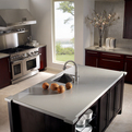ECO by Cosentino Green Countertops