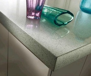 ECO by Cosentino, New Countertop Material