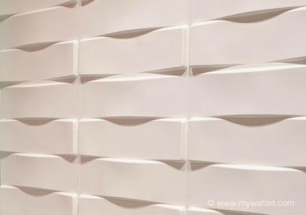 3 d wall panels modern acoustic wall ecofriendly 3d wall panels from mywallart