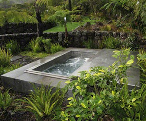 Eco-Friendly Spas and Pools
