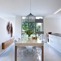 Eco House in Herzelya by Sharon Neuman Architects