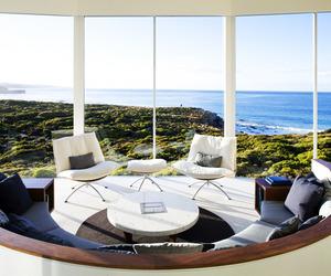Eco Luxury Resort: