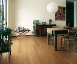 Eco Timber Hardwood and Bamboo Flooring