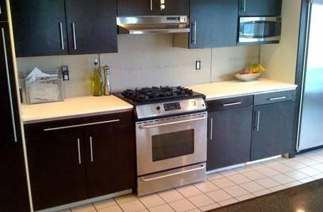 Composite Kitchen Countertops : EcoTop Countertop Composite Material