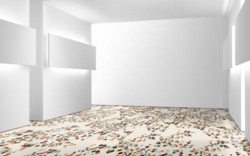 Edition 1 Flou Laminate Wood Floor From Parador