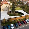 Eggo House by A69 Architects