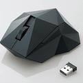 Elecom Orime Laser Mouse